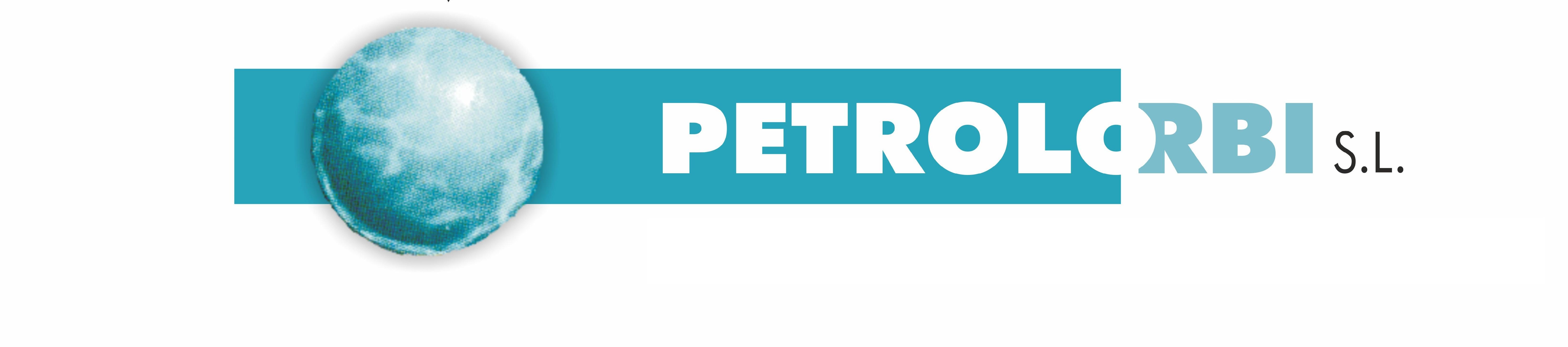 Petrolorbi